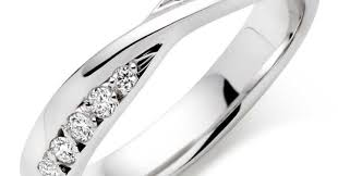 mens wedding band designers wedding rings designer mens wedding rings stimulating designer