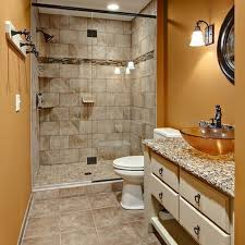 small master bathroom design 12 outrageous ideas for your small master bathroom design small