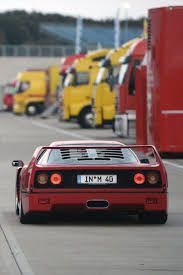 208 best ferrari f40 images on pinterest ferrari f40 car and