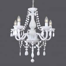 Glass Bubble Chandelier Lighting Elegant Glass Chandelier For Decorating Your Home