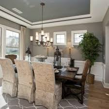 Tray Ceiling Painting Ideas Best 25 Painted Tray Ceilings Ideas On Pinterest Bathroom