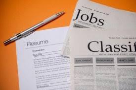 Resume Summer Job by Building Resumes With Summer Jobs Summer Internships