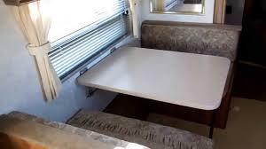 Fleetwood 5th Wheel Floor Plans 1995 Fleetwood Prowler 29s Travel Trailer Bunk House Trade In