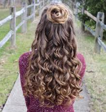 hair by lori home