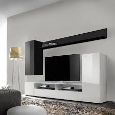 Wohnzimmerschrank Torero Wohnwand Buche Möbel Ideen Und Home Design Inspiration