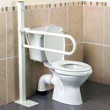 Bathroom Handicap Rails T4schumacherhomes Page 13 Iron Cast Bathtub Bathtub Safety Rail