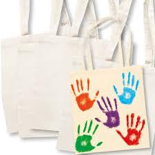 bags in bulk large fabric shoulder bags bulk pack bakerross