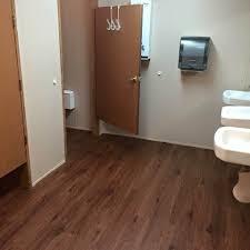 Norge Laminate Flooring Cutter Tidewater Flooring 15 Photos Carpet Installation 3320