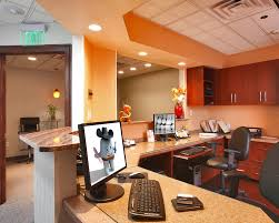 dental office waiting room design cosmetic dentistry salem ct