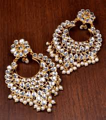 buy earrings online earrings for women buy designer earrings for online at low