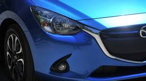 mazda country country cars review mazda 2 the courier