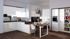 Kitchen Without Upper Cabinets by High And Low U2013 Homestyler Com