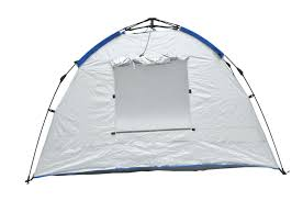Walmart Cabana Tent by Deluxe Instant Popup Beach Tent Shelter Cabana Upf 100
