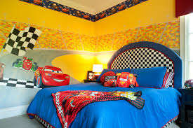 Car Themed Home Decor 42 Best Disney Room Ideas And Designs For 2017