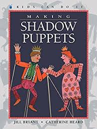 shadow puppets for sale kikkerland shadow puppet theater set kikkerland toys