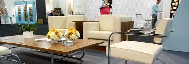 Home Design Show In Miami Icff Miami High End Luxury Furniture Fair