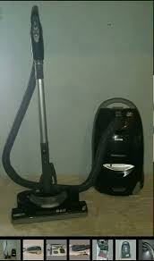 Kenmore Canister Vaccum 75 Best Vacuum Cleaners Images On Pinterest Vacuum Cleaners