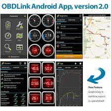 best android obd2 app the 6 best obd apps for your car ios android
