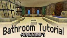 minecraft bathroom designs page 10 cool rooms design ideas bestpatogh