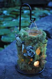outdoor table ls battery operated 247 best wedding table lights centrepieces images on pinterest
