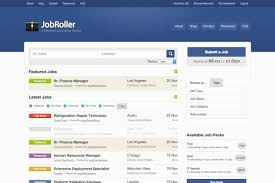 Indeed Jobs Upload Resume by Indeed Jobs Upload Resume Free Resume Example And Writing Download