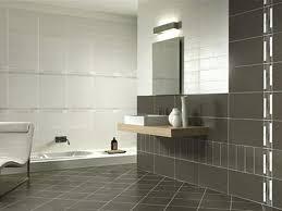 bathroom feature wall ideas wall tile designs bathroom best bathroom feature wall ideas on