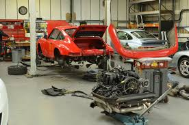 how not to build a 964 engine rennlist porsche discussion forums