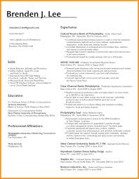 resume copy and paste template template outline general resume copy and paste templates