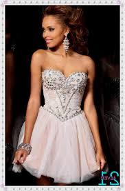 short black prom dresses under 100 naf dresses