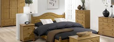 furniture for the home wardrobes sideboards beds