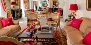 most expensive hotel room in the world a night inside the 10 most expensive hotels in the world
