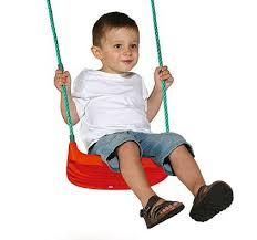 siege balancoire enfant comment choisir le meilleur siège de balançoire meilleur troline