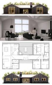 Small Houseplans Small House Plan Small House Plans Pinterest Small House