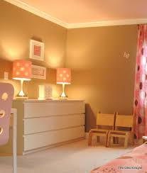 childs room a child s room design with ikea the decorologist the decorologist