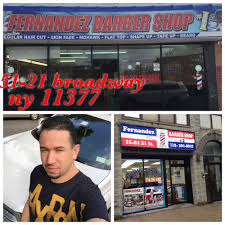 fernandez barbershop 20 reviews barbers 2584 31st st