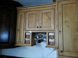 Discount Bathroom Vanities Chicago by Kitchen Amish Furniture Custom Vanity Amish Bench Bathroom
