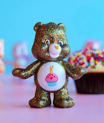 win care bears gift bag extratv