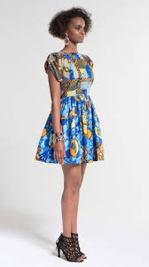 ghana chitenge dresses new the diane wrap dress african print deep v neck dress