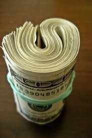 12 best money and more money come to me now images on pinterest