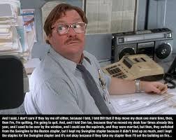 Milton Meme - fancy 25 milton office space meme wallpaper site wallpaper site