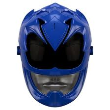 power rangers movie blue ranger sound effects mask target