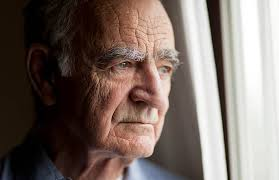 old man royalty free old man pictures images and stock photos istock