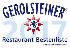 G Stige K Hen Online Restaurantführer Hamburg Hamburg De