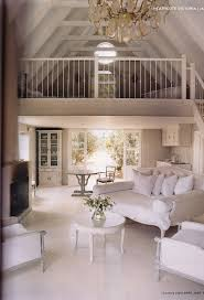 French Country Homes Interiors 294 Best Living Room Images On Pinterest Living Room Ideas