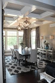 craftsman 48250 100 ceiling dining room lights quoizel gf1717pn 3 light 17