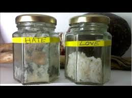 negative energy experiment rice consciousness experiment inspired by dr masaru emoto youtube