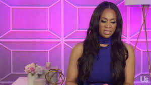 Meme Love And Hip Hop Sex Tape - love and hip hop s mimi faust admits sex tape was staged