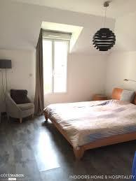 organisation chambre rangement et organisation d 039 une chambre indoors home
