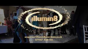 Illumin8 Led by Illumin8 Dance Floor Competition Youtube
