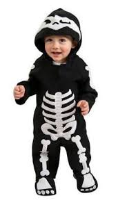 Baby Boy Costumes Halloween 340 Kids U0027 Halloween Costumes Images Animal